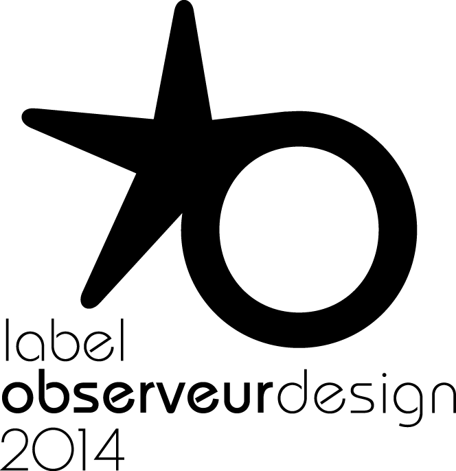 Logo_2014_Label