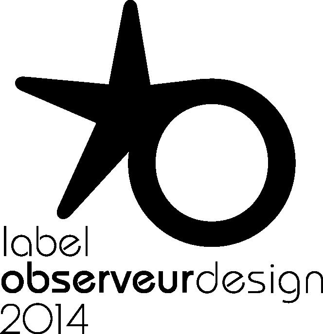 Logo_2014_Label
