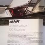 Neo495 dans Super Herault,