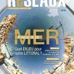 Resaux LR #59 - 2015