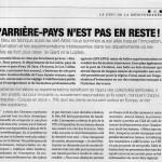 Reseaux LR Page 45 - 2015