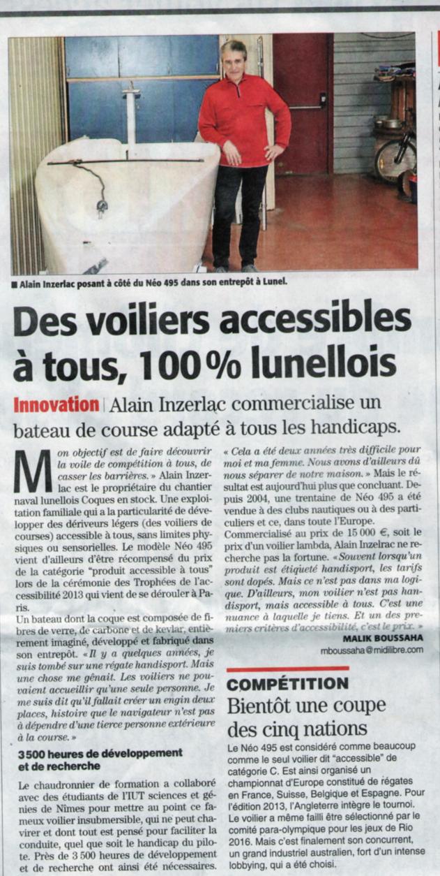 201302272 Midi libre