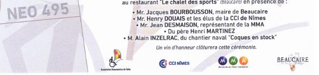 Item Beaucaire 1