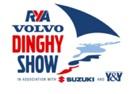RYA Volovo DinghySHOW