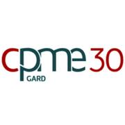 CPME30