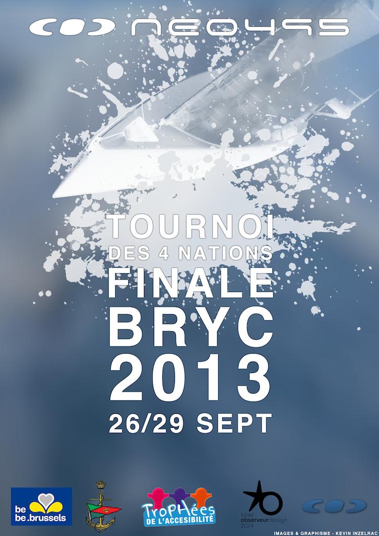 bryc2013LowDef#2