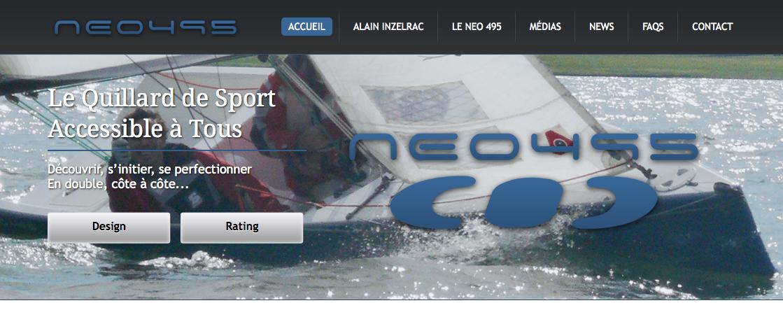 www.neo495.fr
