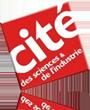 logo-cite2