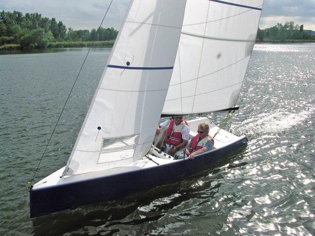 neo495_chantier-naval-inzelrac