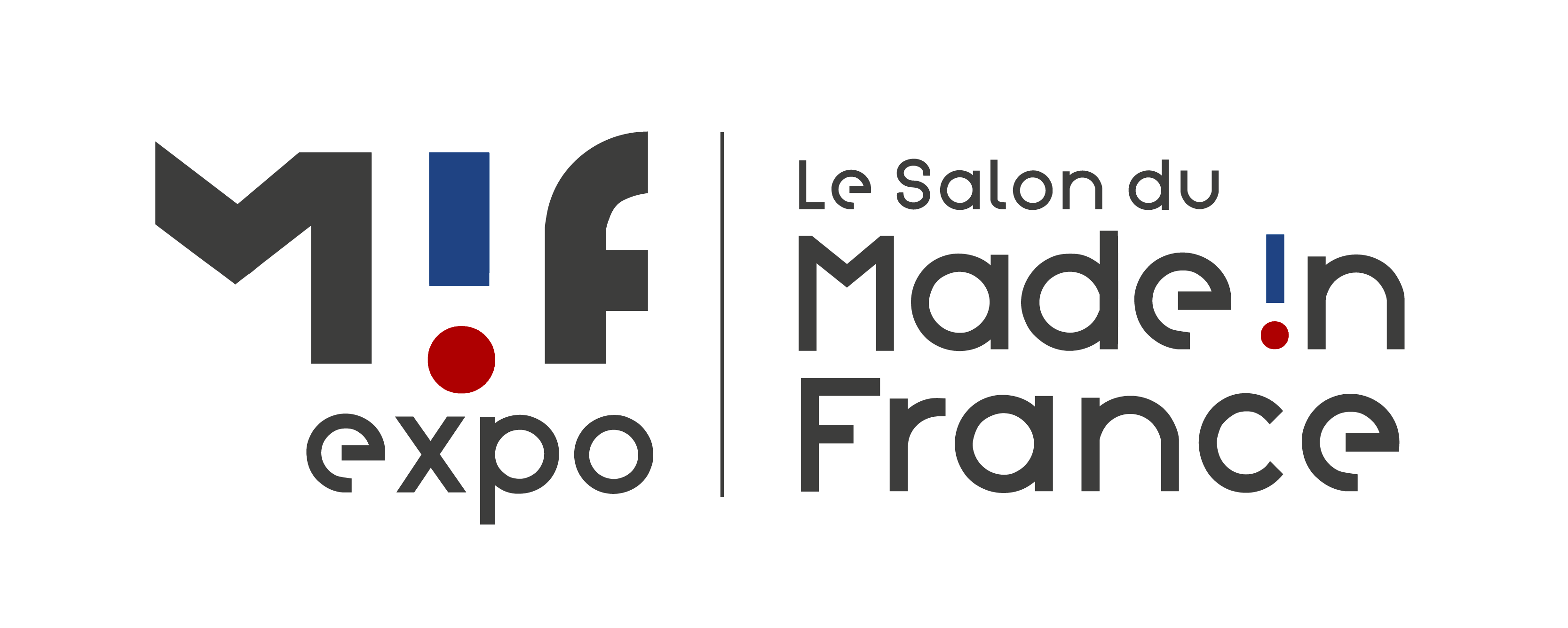 Salon Made In France- MIF EXPO le 6/7/8 Novembre 2020